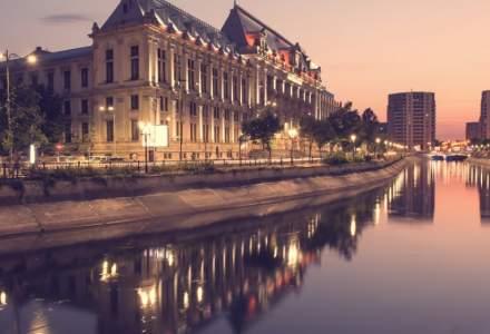 Vacanta cu buget redus: 5 lucruri pe care sa le faci in Bucuresti, intr-un weekend