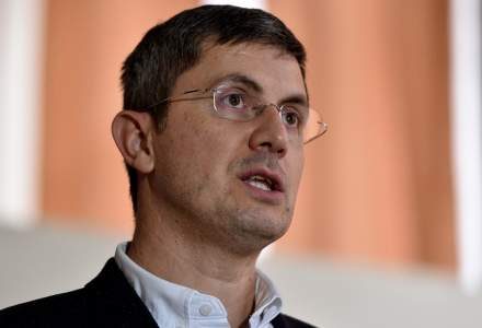 Program fiscal USR: Cum vrea opozitia sa readuca in tara romanii plecati la munca in strainatate