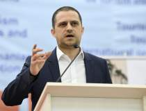 Mesajul ministrului Bogdan...