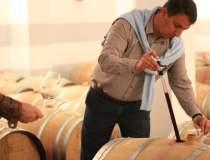 Turismul viticol din Romania...