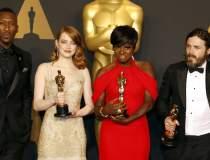Oscar 2019: Care vor fi...