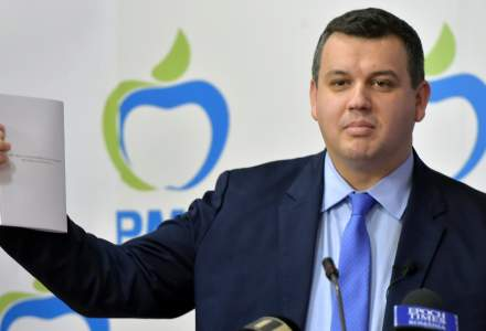 Eugen Tomac: Alegerile din Republica Moldova sunt decisive pentru urmatorii zece ani