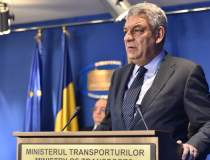 Mihai Tudose, PSD, despre...