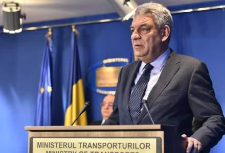 Mihai Tudose, PSD, despre deciziile UDMR: Fiecare este liber sa cante sub dus, acasa, ce vrea el