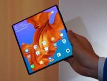 Huawei vs Samsung: Replica de...