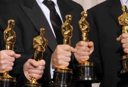 """Premiile Oscar 2019 - lista castigatorilor. """"Green Book"""" - cel mai bun film, Rami Malek si Olivia Colman - cei mai buni actori"""