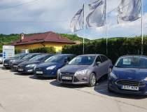 Dealer auto: In prezent,...