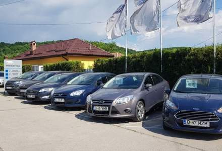 Dealer auto: Vanzarile de masini in online au inceput sa creasca din 2014. In prezent, circa 85% din comenzi vin din aceasta zona