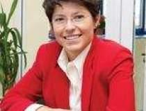 Mariuca Talpes, Intuitext,...