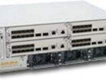 Aruba Networks vrea 3 mil....