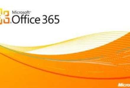 Inainte de Windows 8, Microsoft anunta un program special de acces la Office pentru studenti