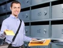 PostMaster are noi clienti,...