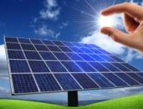 Producatorii de energie verde...