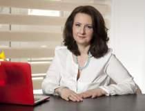 Mihaela Feodorof: Sistemul de...