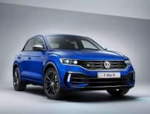 Volkswagen a prezentat noul...