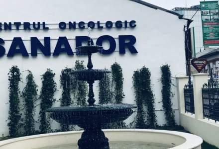 Clinica Sanador, suspectata de inselaciune. Pacientii ar fi platit pentru servicii decontate de Casa de Asigurari