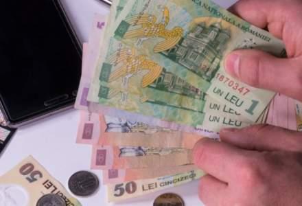 """Comisia Europeana: Sistemul bancar din Romania va fi extrem de afectat de """"taxa pe lacomie"""" impusa prin OUG 114"""