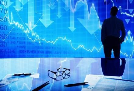 Cu profit in stagnare si fara actiuni gratuite, Banca Transilvania a dezamagit investitorii pe bursa