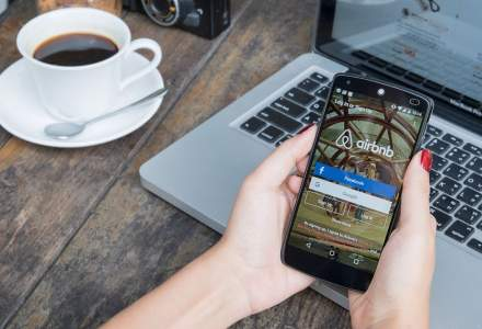 Viitorul Airbnb este in Kathmandu si Lima. Cum au crescut tarile emergente popularitatea startup-ului