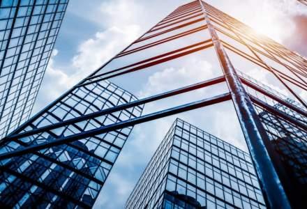 Erste Group raporteaza cel mai bun rezultat al grupului: profit net de 1,8 miliarde de euro in 2018