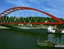Cand va fi deschis podul...