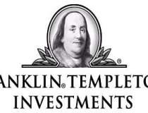 Franklin Templeton: Numirea...