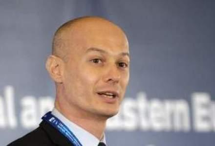Olteanu, BNR: Bancile trebuie sa reanalizeze politicile de finantare