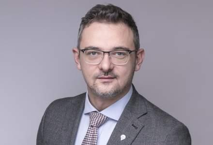 Andrei Marinescu, Re/Max: Tehnologia nu va putea inlocui consultantul de vanzari in imobiliare