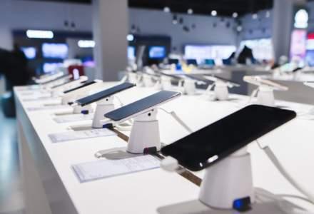Telefoane ieftine si bune: smartphone-uri de buget