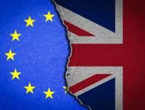 Brexit: Peste 70 de...