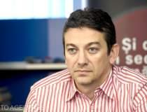 Radu Zamfir, supravietuitor...