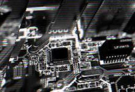 Forta de munca ieftina din Romania atrage marii producatori de componente electronice