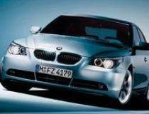 BMW: Concediere a 7,5% din...