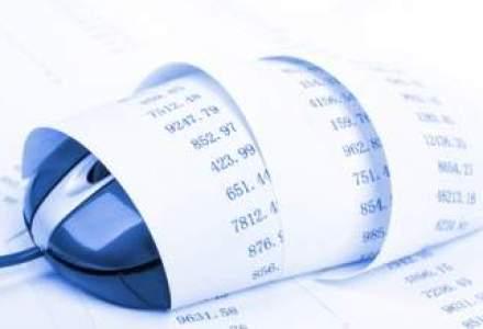 UTIL pentru firme: plata TVA la 90 de zile va ingreuna sistemul contabil