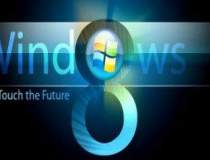 Microsoft lanseaza Windows 8...