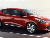 AUTO: veniturile Renault sunt...