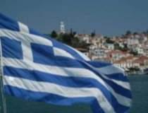 Se intampla in Grecia: pleci...