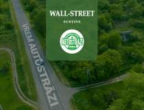 Wall-Street.ro se alatura...