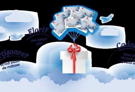 Tichetele cadou, locul 4 in topul beneficiilor extrasalariale: 1 din 6 companii va oferi angajatelor vouchere cadou de 8 Martie