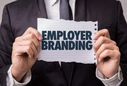 Cum ajuta campaniile de Employer Branding angajatorii? Ce risca cei care le ignora?