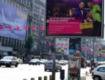 Telekom Romania majoreaza din...