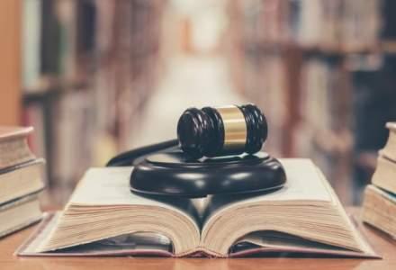 MDSS Legal tinteste o crestere de 60% a portofoliului in doi ani