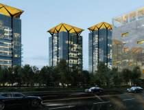 One Unite Properties,...