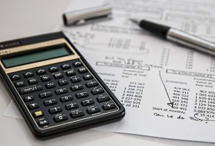 Inca utilizati fisiere Excel pentru a gestiona licentele Microsoft?
