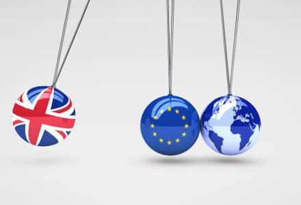 5 companii de urmarit pe bursa post-Brexit