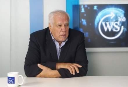 Gheorghe Fodoreanu, Invitation Romania: Se simte lipsa birourilor de promovare turistica a Romaniei