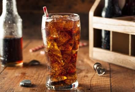 Producatorii de bauturi racoritoare, in pas cu schimbarile din comportamentul de consum: mai putine calorii, mai multe optiuni