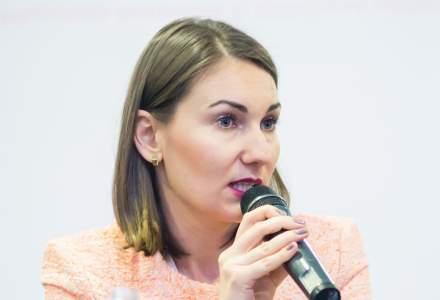 Diana Mereu, RASCI: Romania se afla in urma multor tari europene in ceea ce priveste consumul de produse eliberate fara prescriptie medicala