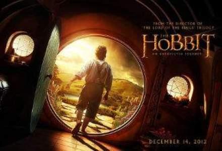 Ce filme vor intra in cinematografele romanesti pana la finalul anului