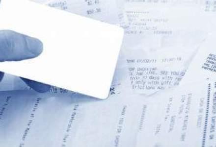 Contribuabilii nu vor mai plati comision la plata taxelor si impozitelor online